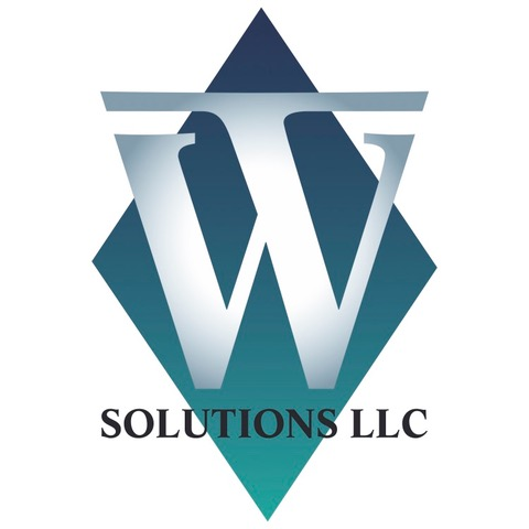 TW Solutions LLC